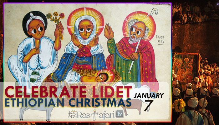 ethiopian christmas ethiopiancoptic nativity christ mas is celebrated january 7 and is known as - When Is Ethiopian Christmas