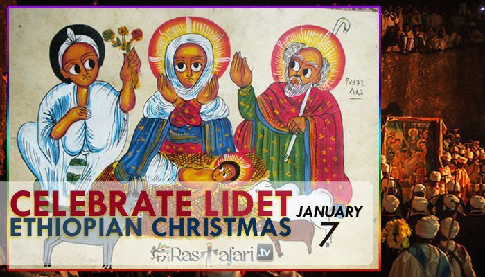 celebrate-lidet-genna-ethiopian-christmas-rastafari-tv