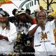 Middle, upper-class Jamaicans did not want Rastas uptown