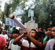 Mexico's Supreme Court rules that smoking pot is a fundamental human right