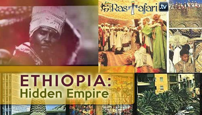 ethiopia-hidden-empire-rastafari-tv
