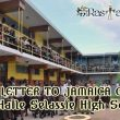 Open Letter to Jamaica Govt to Help Haile Selassie I High School