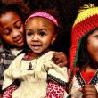 Blackout: the Astounding Rise of Black Homeschooling