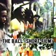Short Film with Rare Clips: Rasta and The Ball (1980)