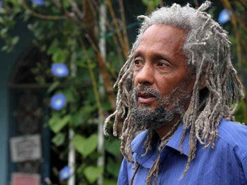 A Murder in Shashamane, Ethiopia Shaken the Rastafarian