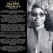 BLACK HISTORY: Valerie Thomas, African-American scientist & inventor contributes to NASA