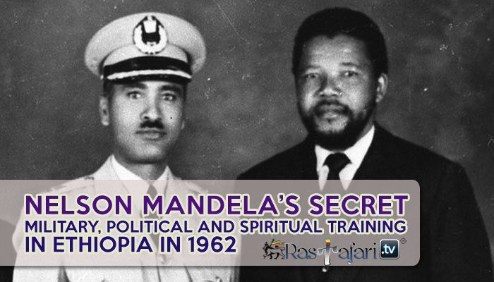 nelson-mandela-secret-training-ethiopia-1962-rastafari-tv