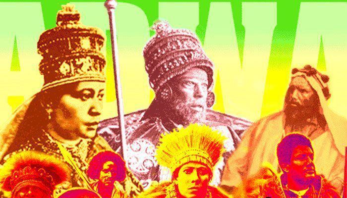 battle-adwa-rastafari-tv