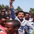 Ethiopia: Strategic Challenges and Possibilities of Unity