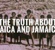 Lecture: The Truth About Jamaica and Jamaicans by Master Amaru Ka'Re