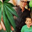 Autistic Boy Gains Ability To Speak After Just 2 Days Of Cannabis Oil Treatment