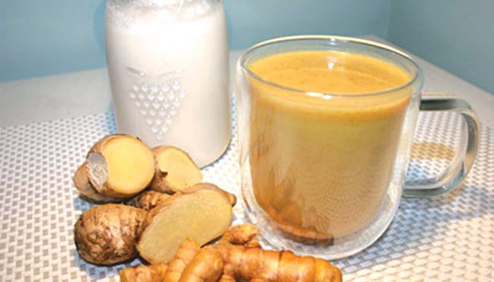 golden-milk-liver-flush