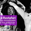 Michael Manley, Rastafari & how it influenced his election