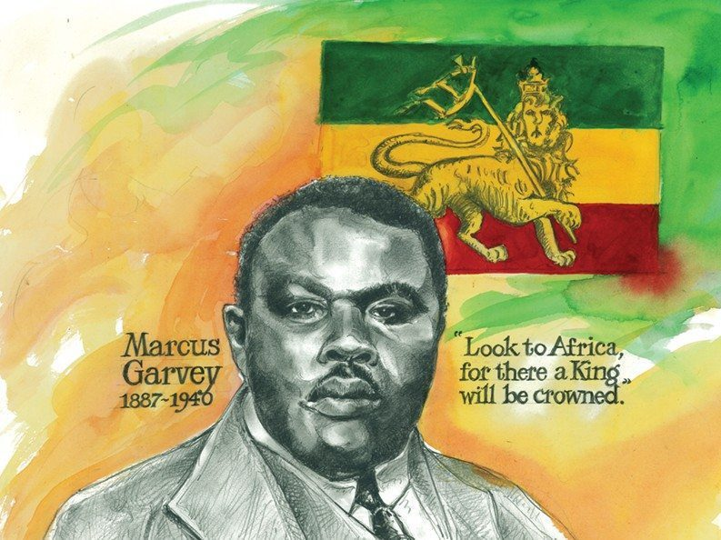 marcus-garvey-painting-e1341822467377