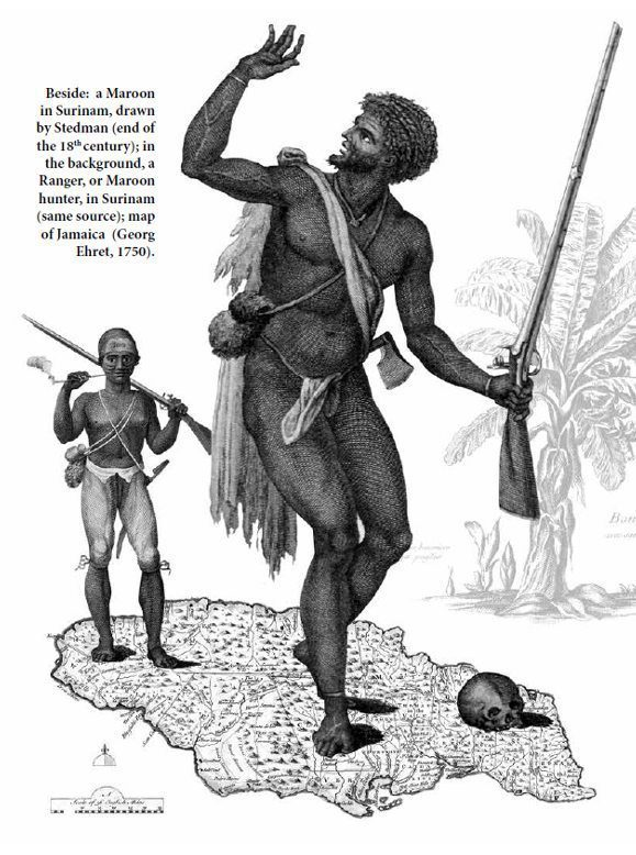 maroons-history-of-jamaica