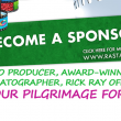 Sponsor Film Crew for Ethiopia Pilgrimage: July 15-29 2016