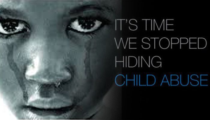 Jamaica's Silent Children: Sexual Abuse Epidemic – RasTafari TV