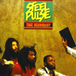 "Vintage Steel Pulse - ""Chant A Psalm"" LIVE Video with Lyrics"