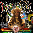Ras AM Kaiowa - The Native Tribe Reggae Project
