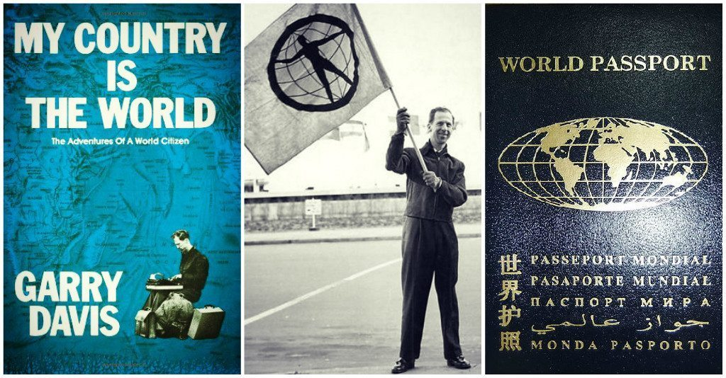World-Passport-Collage