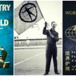 What is World Passport and which countries actually recognize it?