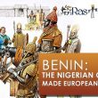 Benin: The Advanced Nigerian City that Made Europeans Jealous
