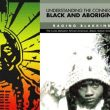 Reggae: Understanding The Connections between Black and Aboriginal Peoples