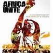 Film: Africa Unite: Tribute to Bob Marley Celebration Concert Ethiopia
