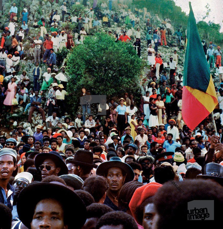 single man helicopter with Behane Selassiebob Marley Funeral Largest In Jamaicas History on Stock Photos Hypodermic Syringe Image18055113 moreover Behane Selassiebob Marley Funeral Largest In Jamaicas History besides Lisa Vanderpumps Husbands Secret Wife Remains Firmly Attached Son Claims Brought A Single Dad in addition Coolest Army Helicopter Tattoo Made On Full Sleeve likewise 47008.