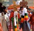 H.I.M. Speaks: Following Christ & Ethiopia's active Christianity