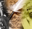 Letter From Una Brown to Marcus Garvey on His Majesty