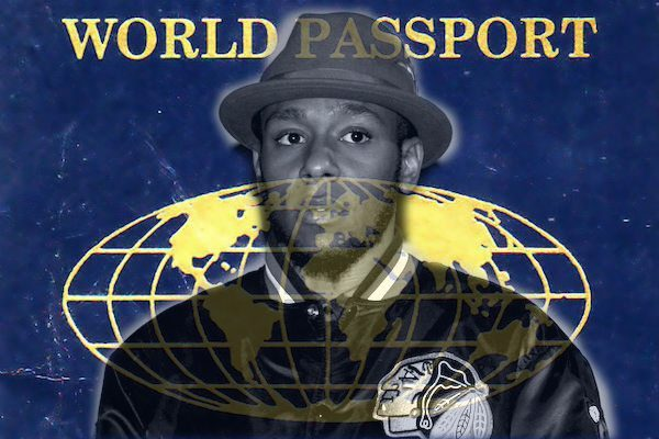 mosdefworldpassport