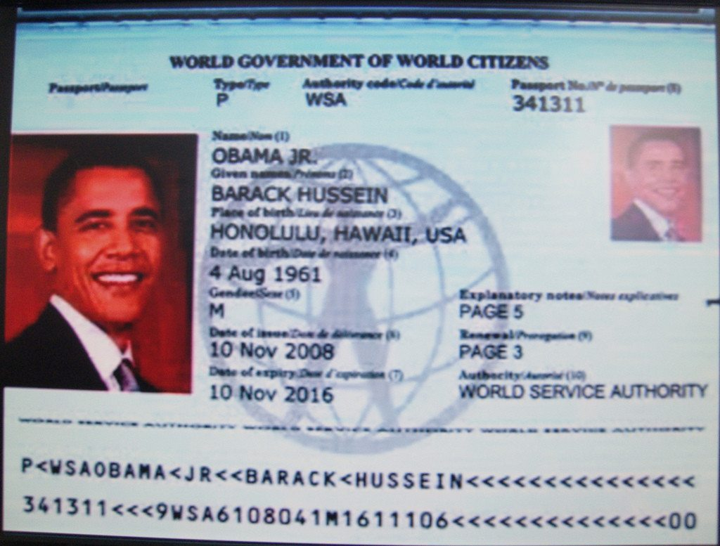 obamas-world-citizen-passport