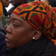 Parents Demand School Let Their Kids Wear African Head Wraps