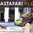 A Look at Rastafari in Cuba