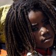 Jamaican Repatriate & Children Denied Ethiopian Citizenship after 40+ years