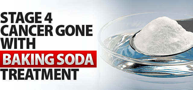 stage-4-cancer-gone-with-baking-soda-treatment-featured