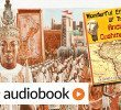 Free Audio Book: Wonderful Ethiopians and the Ancient Cushite Culture