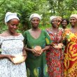 Ghana's women farmers resist the G7 plan to grab Africa's seeds