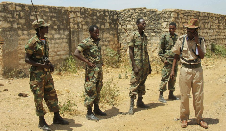are-ethiopia-and-eritrea-at-war-again-africa-war-news-1