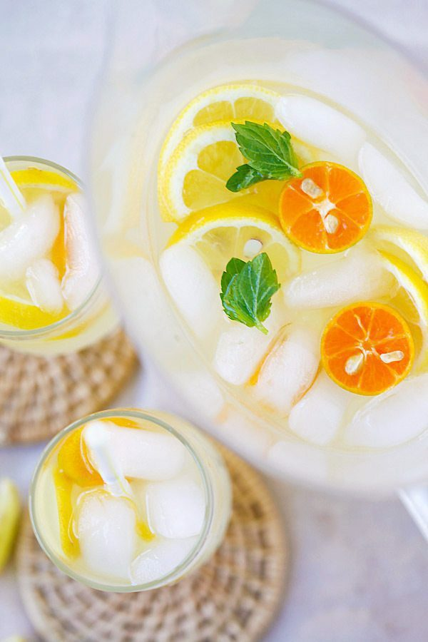 coconut-water-lemonade4
