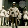 Haile Selassie I Speech: We must sacrifice for principles and ideals