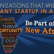 16 Organizations That Will Give You Money To Start And Grow A Business In Africa