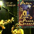 Vintage Reel: 1978 Peter Tosh  Get Up Stand Up One Love Peace Concert