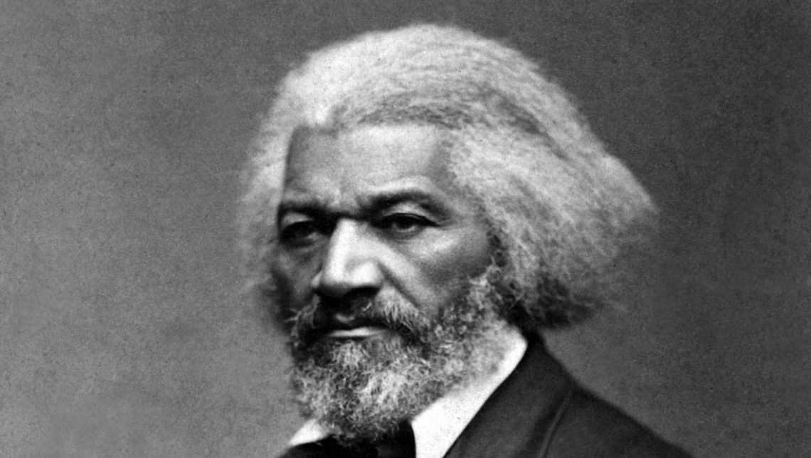 Quick Facts | Frederick Douglas July 4th Speech