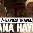 Travel Video Guide: Tana Hayik, Ethiopia an ancient, sacred treasure