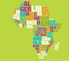 Afrika International Day of Action