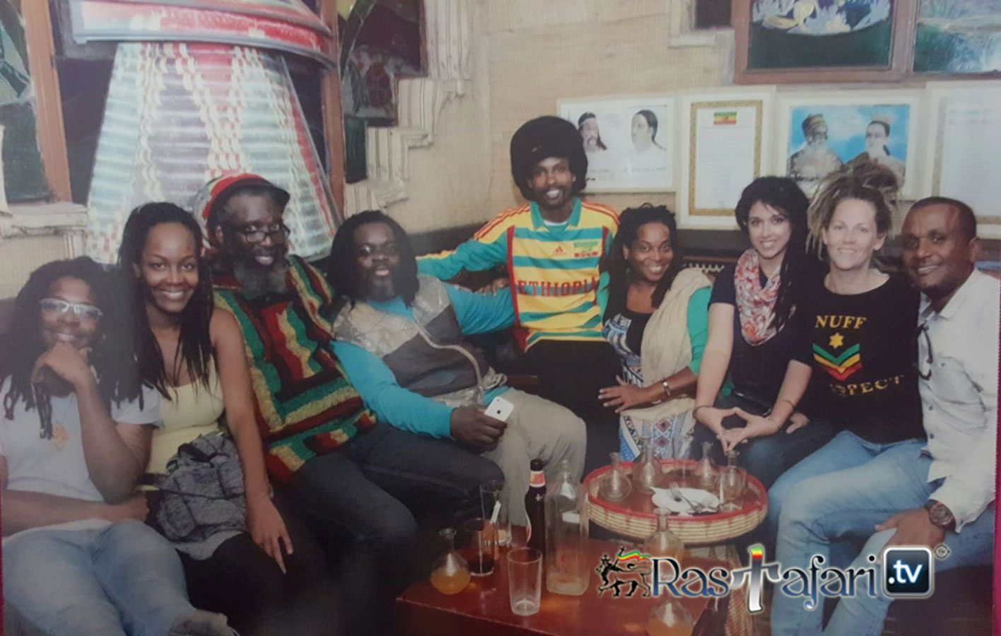 rastafari-tv-footsteps-of-our-emperor-tour