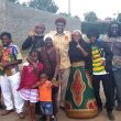 Report: Footsteps of Our Emperor Tour - My Ethiopia Experience