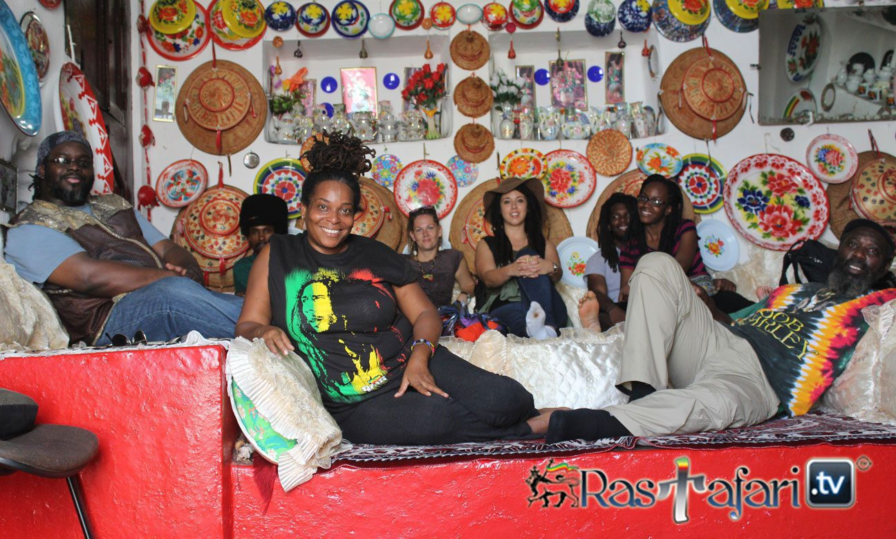 rastafari-tv-footsteps-of-our-emperor-tour3